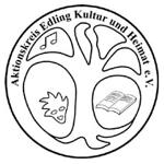 Aktionskreis Edling Kultur und Heimat e.V.
